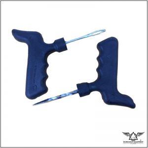 Puncture Repair Tools