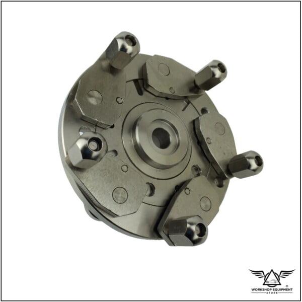 Wheel Balancer Universal Adaptor