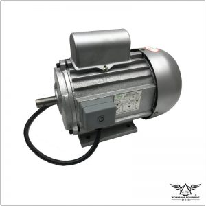 Electric Motor 240V 50hz 0.75kw
