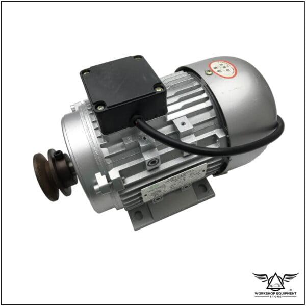 Electric Motor 380V 50hz 1.1kw