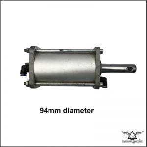 Ram 94mm Diameter