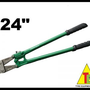 "Wynn's W0119A 600mm / 24"" Bolt Cutter"