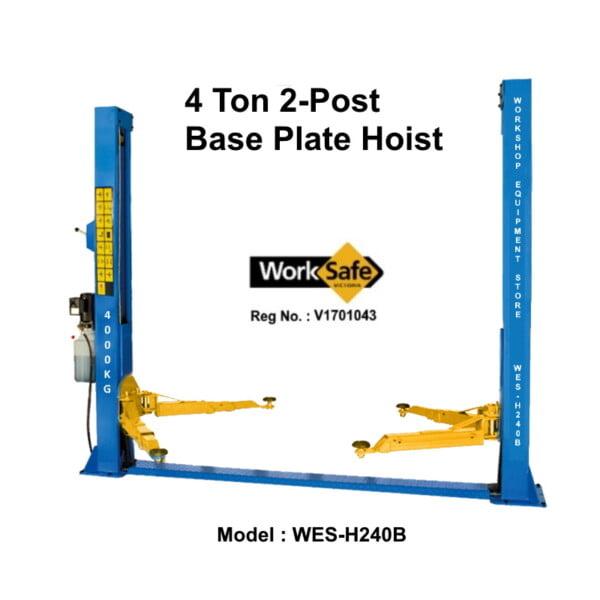 car-hoist-WES-H240B