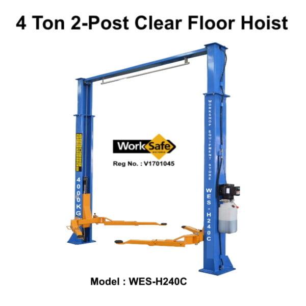 car-hoist-WES-H240C