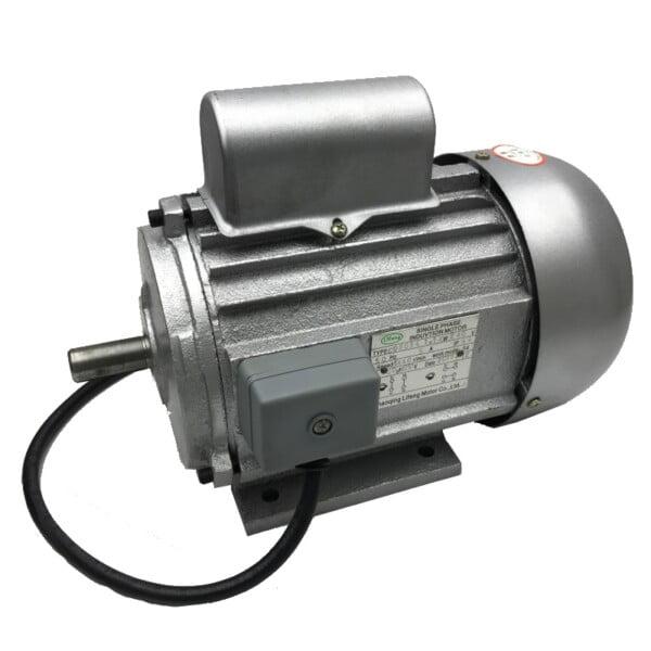Electric Motor 240v