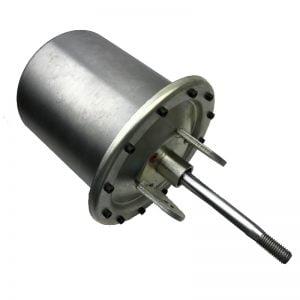 Bead Breaker Cylinder