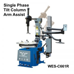 tyre-changer-WES-C661R