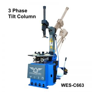 tyre-changer-WES-C663
