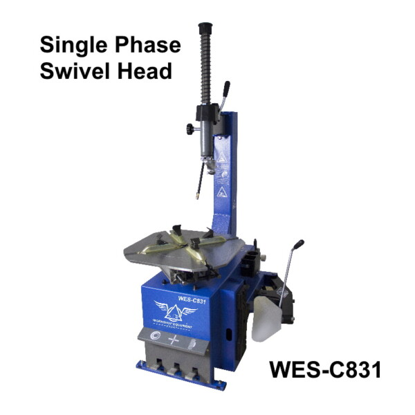 tyre-changer-WES-C831