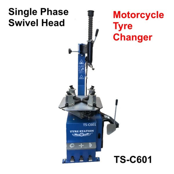 motorcycle-tyre-changer-model-TS-C601