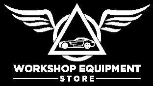 tyre-station-logo
