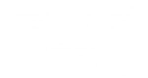 workshop-equipment-store