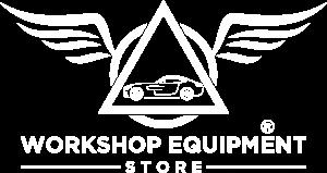 workshop-equipment-store