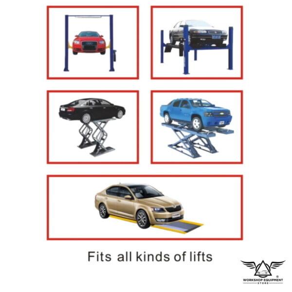 3d-wheel-aligner-for-all-lifts