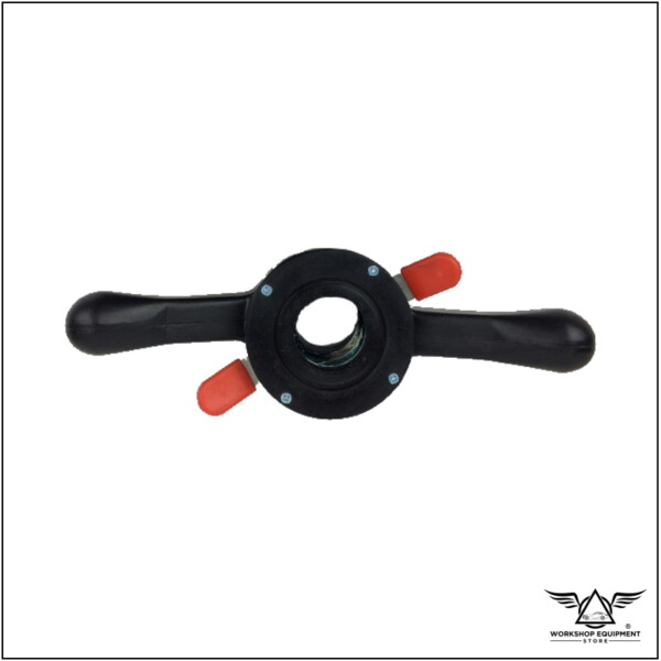 Wheel Balancer Wingnut 36mm