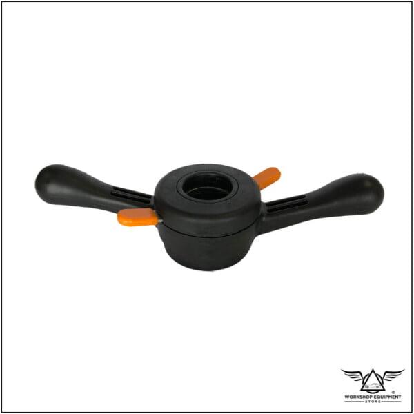 Wheel Balancer Wingnut 40mm