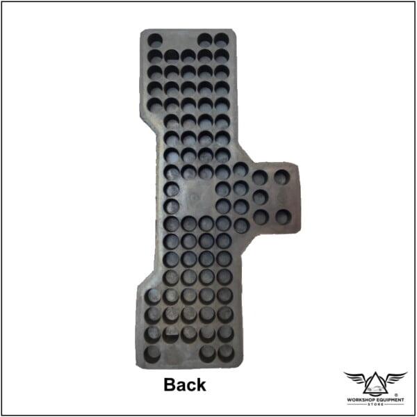 Tyre Changer Bead Breaker Rubber Pad