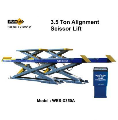 3.5-ton-hydraulic-scissor-lift-WES-X350A