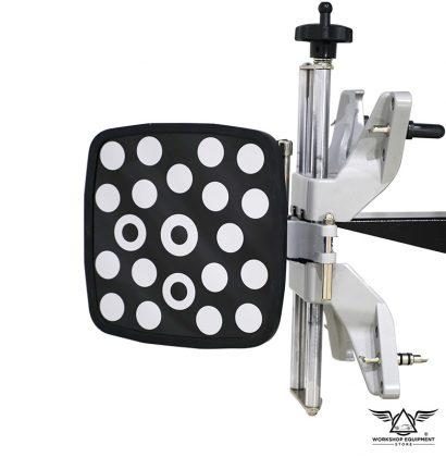 3D Wheel Aligner - GA-300T